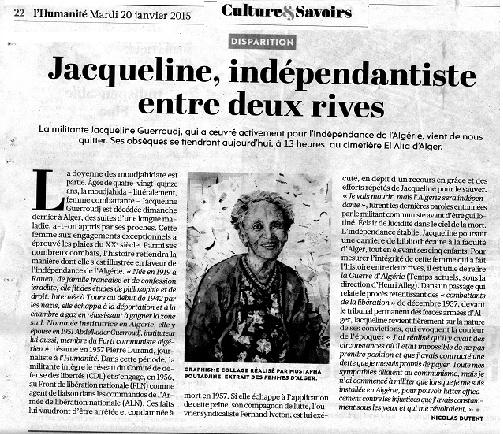 jacqueline_guerroudj_2.png