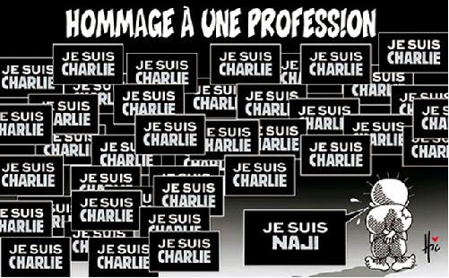 je_ne_suis_pas_charlie.png