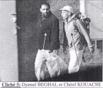 ob_742a9f_beghal-kouachi.png