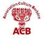 acb-6.jpg