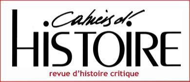 cahier_d_histoire_.jpg