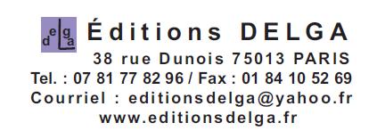delga_editions.png