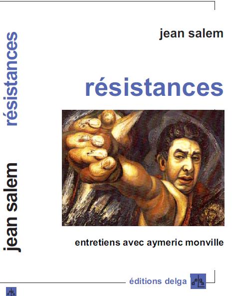resistances_livre_jean_salem.png