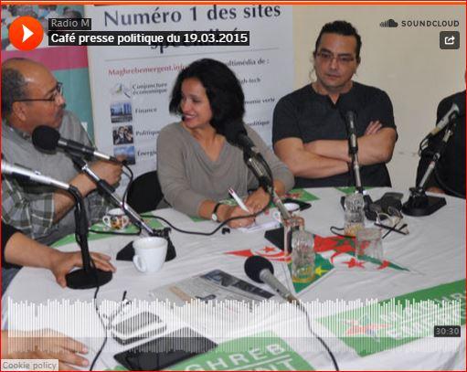cafe_radio_tunisie.jpg