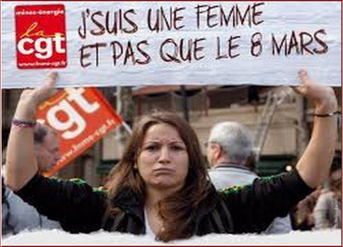 femmes_houriya_3.jpg