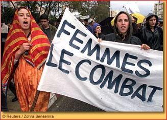 femmes_houriya_4.jpg