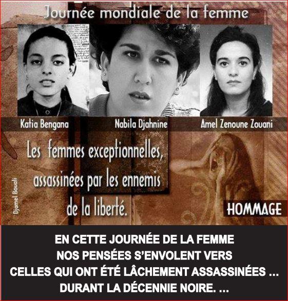 femmes_houriya_9.jpg