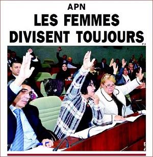 femmes_ptt.jpg