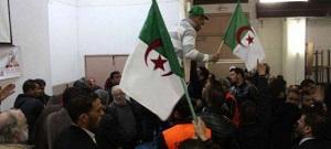 photo-tunis-violences.jpg