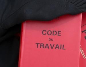 code_du_travail.png