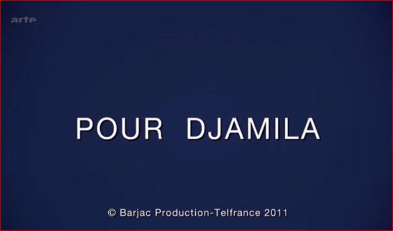 djamila_boupacha.jpg