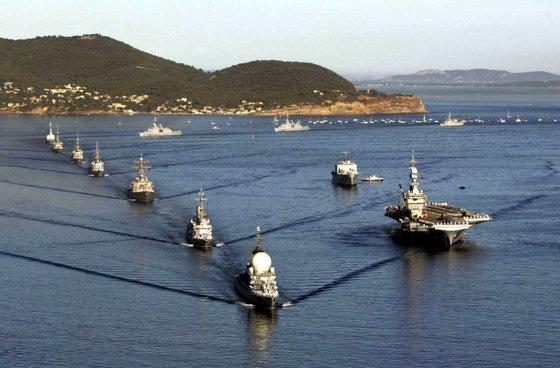 operation-navale-de437.jpg