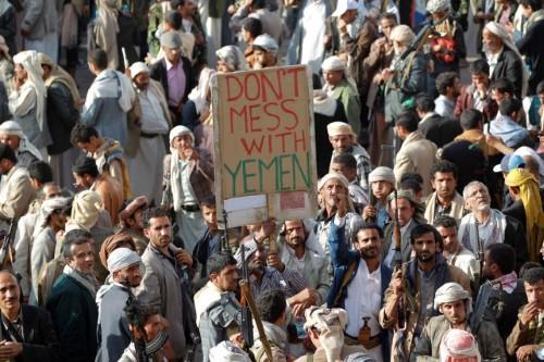 yemen-2-07d0f.jpg
