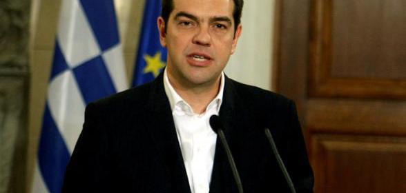 alexis_tsipras_ob_f3dd82_tsipras1435140842.jpg