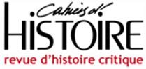 cahier_d_histoire_critique.jpg