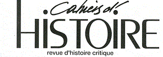 cahiers_d_histoire.png