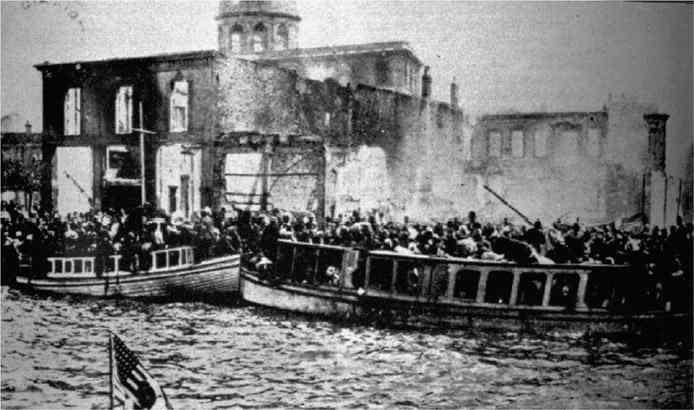evacuation_de_smyrne_apartir_du_15_mai_1919.jpg