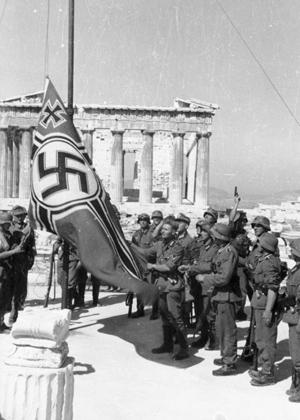 grece_3_acropole-nazi.jpg