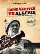 rene_vautier_en_algerie.jpg