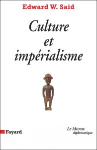 livre-ewsaid-culture_imperialisme-195x300.jpg