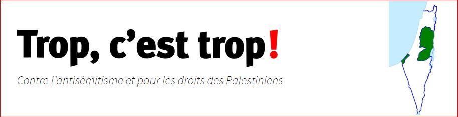 trop_ctrop.jpg