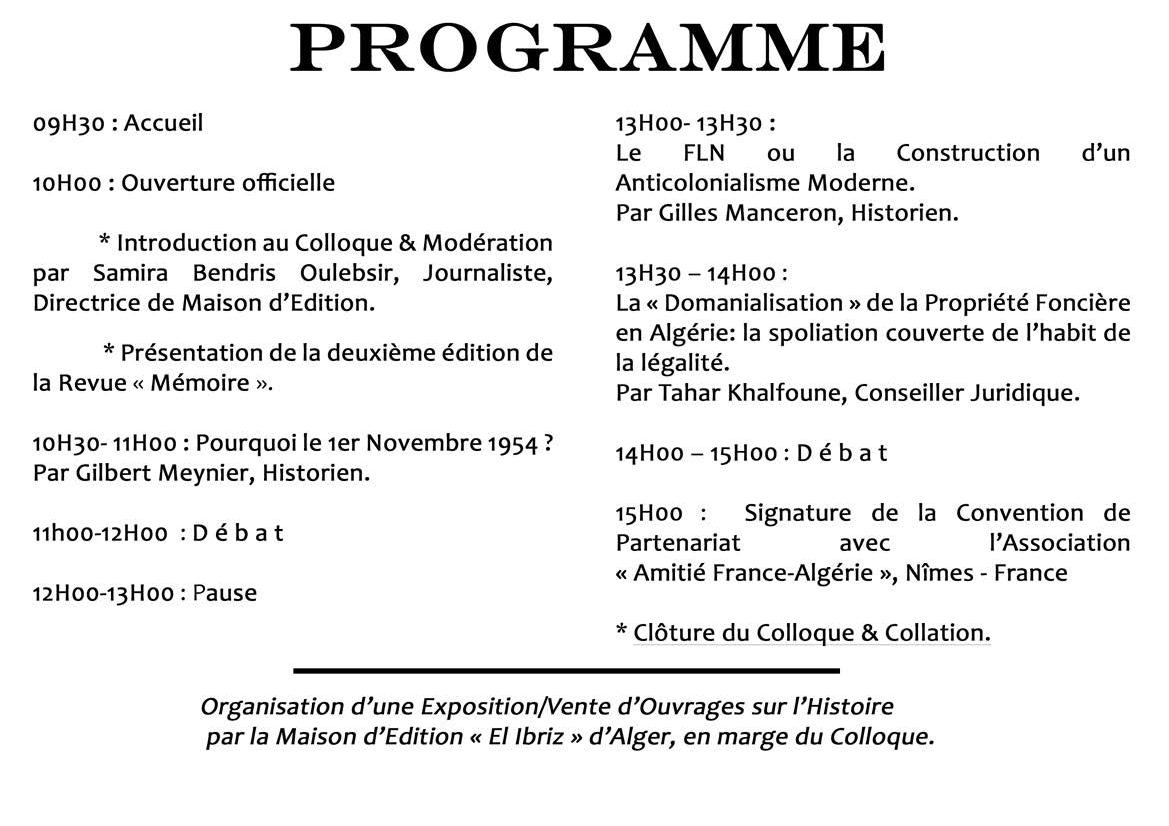 1er_nov_54_programme.png