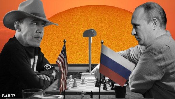 art_pout_obama_version_02-a8aab.jpg
