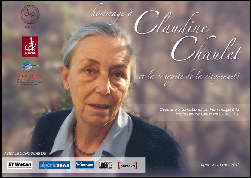 chaulet_affiche_francais.png