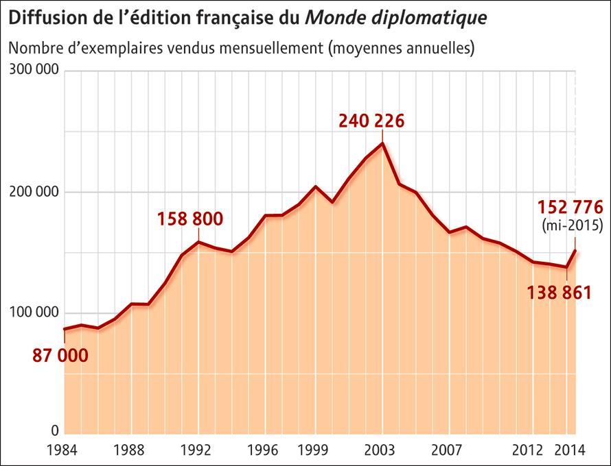 diffusion-2a6f4.jpg
