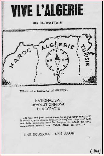 vive_l_algerie.png