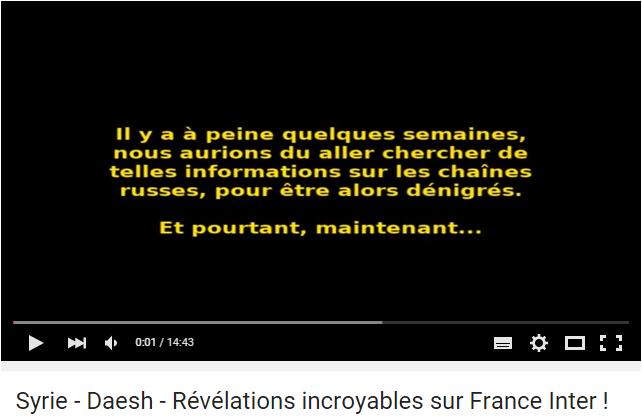 france_inter_.png