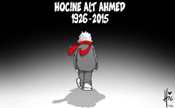 o-hocine-at-ahmed-570.jpg