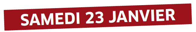 23_janvier.png