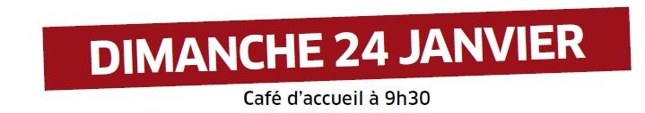 24_janvier.png