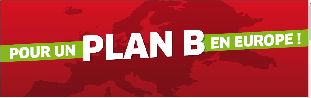 pour_un_plan_b_europe.png