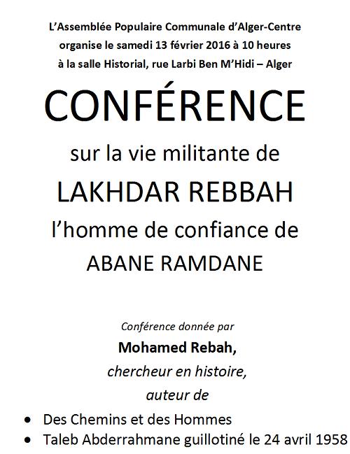 lakhdar_rebbah_conference_baladia_alger_centre.png