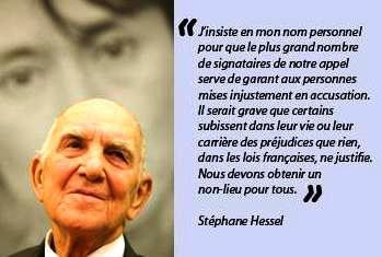 stephane_hessel.jpg
