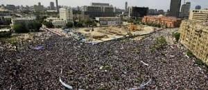 p.tahrir2-300x130.jpg