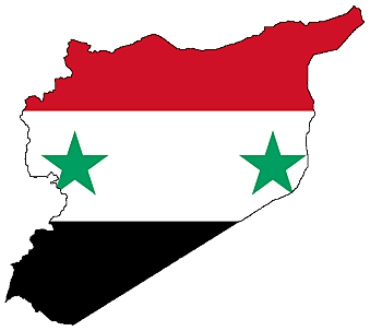 Flag-map_of_Syria-2.png