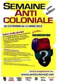 Semaine_anti-coloniale-caf0e.jpg