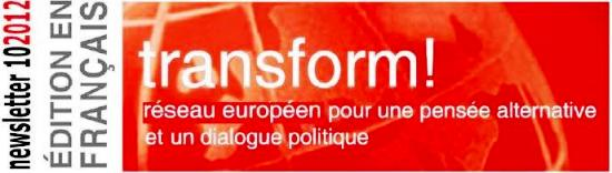 transform_10_2012.jpg