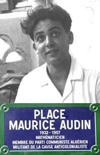 Place_Maurice_Audin.jpg