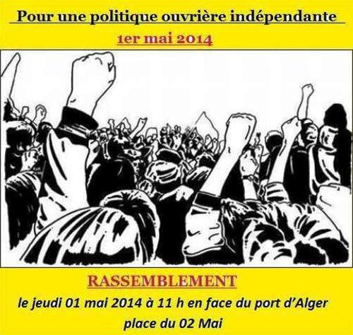 1er_mai_initiatives_raina-2.jpg