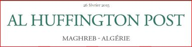 huffington_post_maghreb_algerie.jpg