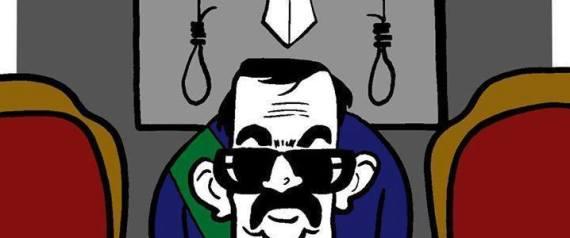n-caricature-large570.jpg