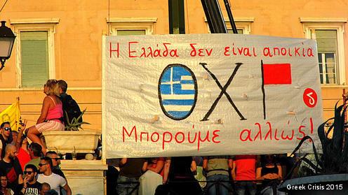 ob_25de15_grece-colonie.jpg