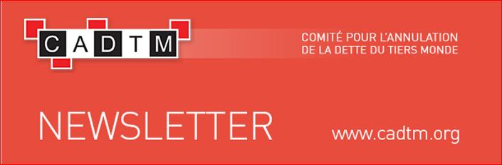 cadtm_news_letter.png