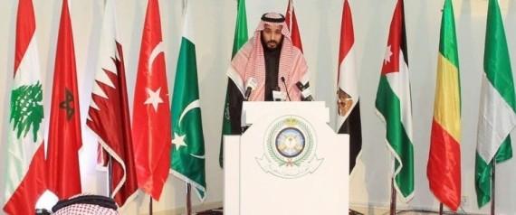 n-mohammed-ben-salman-large570-2.jpg